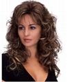 Cheap Brazilian Straight Hair Virgin Hair WeaveRemy Human Hair Extensions