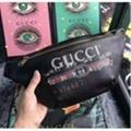 Gucci Men Shoulder Bag Messenger Bags Waller Handbag Belt Bag