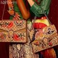 Gucci Women Handbags Shoulder Bags Totes Hobos Satchel Clutch 1:1 quality