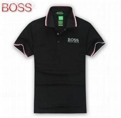 wholesale Hugo Boss t-shirt Boss shirt boss man shirts cheap boss short t shirts