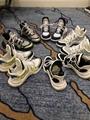 Louis Vuitton Sneaker For Women  Replica LV shoes 1:1 Quality Louis Vuitton Shoe