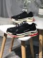Wholesale Balenciaga Shoes Balenciaga Men Shoes High Qualiy Balenciaga Shoes