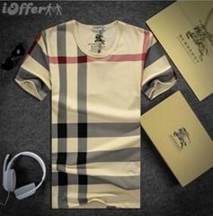 Burberry T Shirt HOT NEW