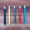 8合1多功能筆 1