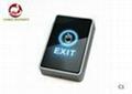 86*50mm  C1 Touch Exit Button
