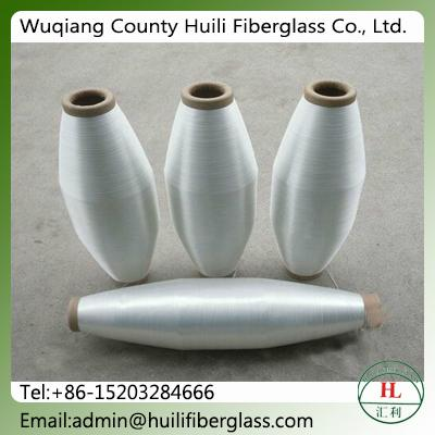Fiberglass Yarn Use for Fiberglass Cloth 1