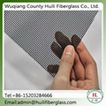 304/316 Stainless Steel Security Screen
