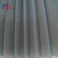 Folded insect window screen folding screen window factory price 4