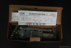 LCN重型闭门器4041系列