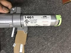 深圳供应LCN1461RW/PA-689闭门器