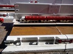 PK-YD900截齒耐磨堆焊藥芯焊絲