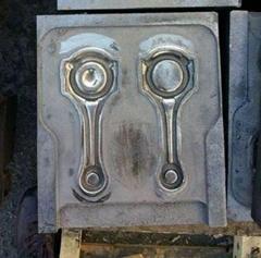 PK-RD1熱鍛模具堆焊藥芯焊絲
