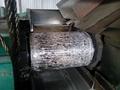 PK-YD600耐磨堆焊药芯焊丝 1