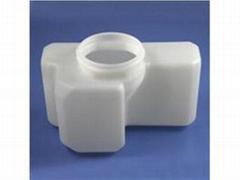 噴碼機A系列溶劑箱