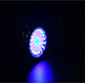 Aquarium Led Spot Light For Pond Garden Trees Rocks Patios Decoration 2