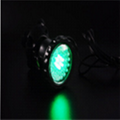 Aquarium Led Spot Light For Pond Garden Trees Rocks Patios Decoration 3