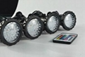 Popular Light Decoration Of High Lumens