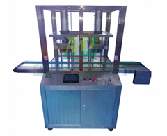 Drying Machine of Vacuum Blood Collection Tube