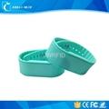 NFC Wristband Bracelet  Bands