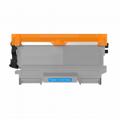EBY 1 pack Replacement for Brother TN-450 toner Cartridge