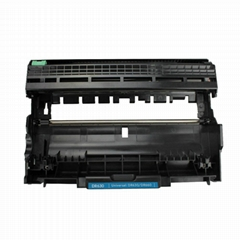 EBY 1 pack Compatible Toner Cartridge for DR-630 Works With HL-L2320D