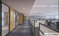 组合式钢质办公隔断墙 2