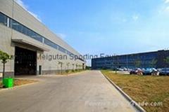 Shanghai Meigutan Sporting Equipment Co., Ltd.