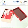 paper shoes box