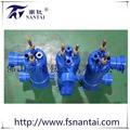 The titanium heat exchanger manufacturer