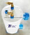 佛山南鈦金屬 長期生產鈦炮蒸發器鈦炮海鮮魚池鈦炮 1