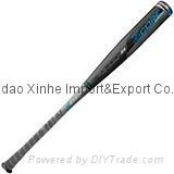 Easton Z-Core Speed BBCOR (-3) Baseball Bat