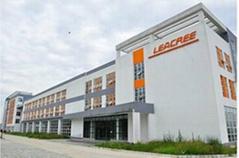 LEACREE (Chengdu) Co., Ltd