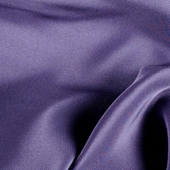 Fabric In Purple