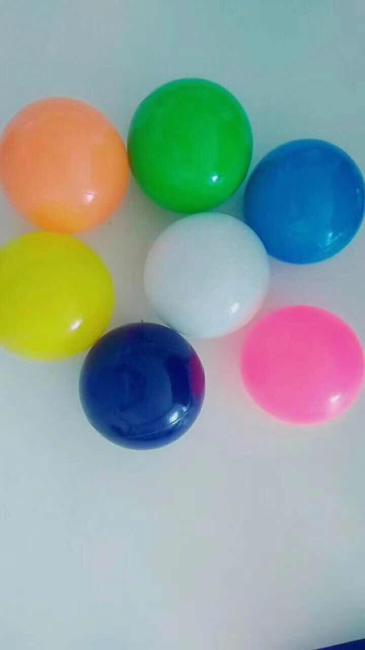 婴儿玩具球 2