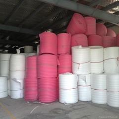 廠家生產青島EPE珍珠棉泡沫板包裝材料
