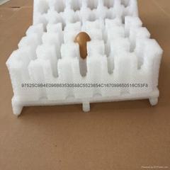 青島珍珠棉泡沫