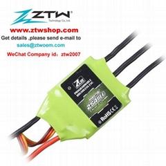 ZTW Mantis 25A BEC 20251