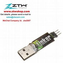 ZTW Z-linker Spider ESC Programming Tool
