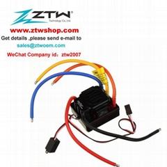 ZTW Beast SL 120A Short Course Truck Brushless ESC
