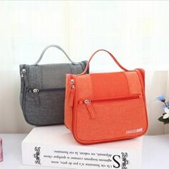 New Version Travel Portable Waterproof Storage Bag