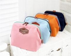 Korean Version Multi Function Portable Storage Bag