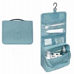 Korean Version Large Capacity Storage Bag