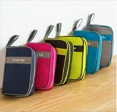 Hot Sale Portable Storage Bag For Travel