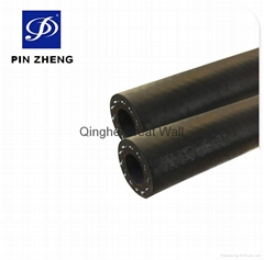 16*23mm Automotive Heater Antifreeze EPDM Rubber Hoses