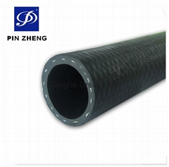 Customized High Quality Oil Resistant NBR Rubber Hose