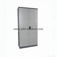 Office Steel Cabinet