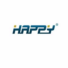 Happy Tianjin Technology & Development CO,.LTD.