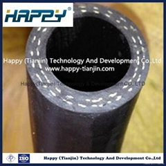 SAE100 R3 High Pressure Industrial Rubber Hose