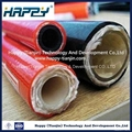 R7/R8 Nylon Braided Pipe Rubber Resin