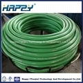 Colorful Hydraulic Rubber Pipe for Oil Transfer ISO Certification 3